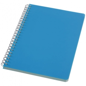 Happy colors notebook L | 10654902