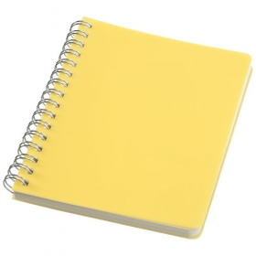 Happy colors notebook M | 10654801