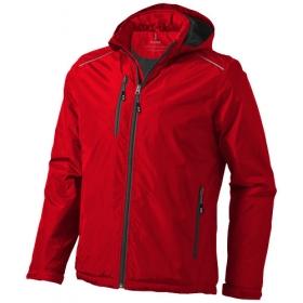 Smithers jacket | 3931325