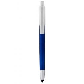 Salta stylus ballpoint pen | 10654202