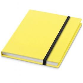 Nio notebook | 10654501