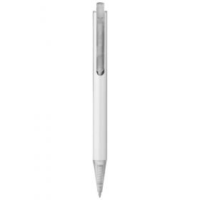 Hybrid ballpoint pen | 10653501