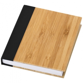 Moso notebook M | 10655200