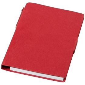 Cardi notepad bloc | 10655301