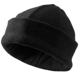 Denver Hat | 11106401