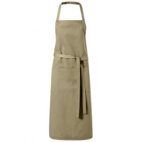 Viera apron | 11205305