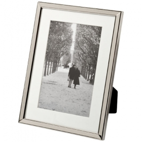 Newport photoframe | 11258000
