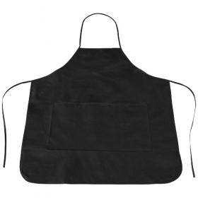 Cocina apron | 11257300