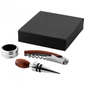 3 piece wine set | 11201400
