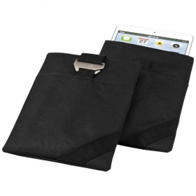 Horizon mini tablet sleeve | 11983500