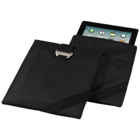Horizon tablet sleeve | 11983600
