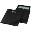 Horizon tablet sleeve; cod produs : 11983600