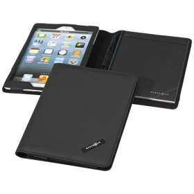 Odyssey iPad mini case | 11983700
