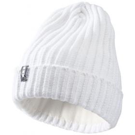 Spire Hat | 11105700