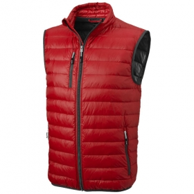 Fairview light down Bodywarmer | 3942025