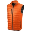 Fairview light down Bodywarmer; cod produs : 3942033
