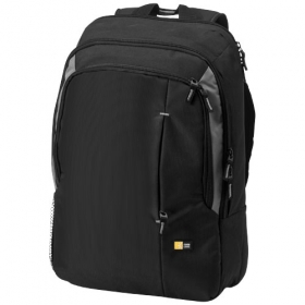 "17"" laptop backpack 