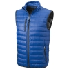 Fairview light down Bodywarmer; cod produs : 3942044