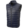 Fairview light down Bodywarmer; cod produs : 3942049