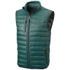 Fairview light down Bodywarmer; cod produs : 3942060