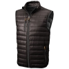 Fairview light down Bodywarmer; cod produs : 3942086