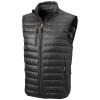 Fairview light down Bodywarmer; cod produs : 3942095