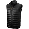 Fairview light down Bodywarmer; cod produs : 3942099
