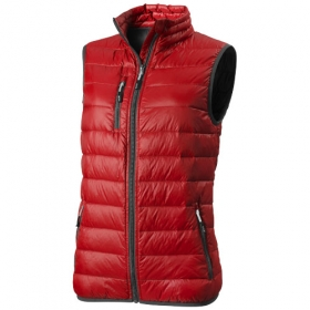 Fairview Ladies Bodywarmer | 3942125