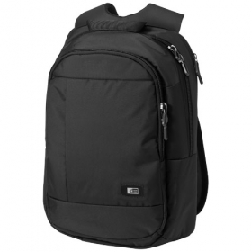 "15.6"" Laptop backpack 