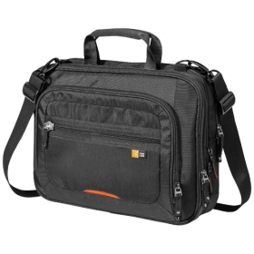 "14"" Checkpoint friendly laptop case 