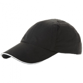 Alley 6 panel cool fit sandwich cap | 11102100