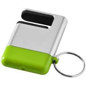 Gogo mobile cleaner holder | 12348103