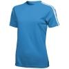 Baseline Cool Fit T-Shirt Ladies; cod produs : 3301642