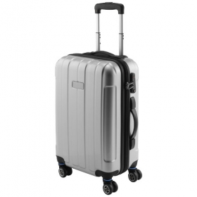 "20"" Carry-on Spinner 