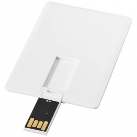 Slim Card USB | 12352000