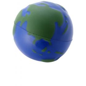 Globe stress reliever | 10210100
