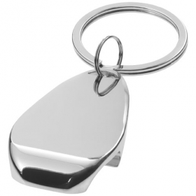 Bottle opener key chain | 19538507