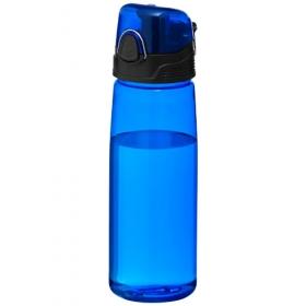 Capri sports bottle | 10031300