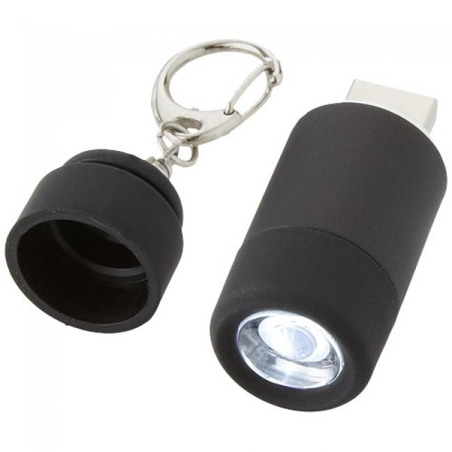 Avior rechargable USB key light | 10413800