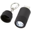 Avior rechargable USB key light; cod produs : 10413800