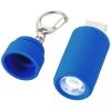 Avior rechargable USB key light; cod produs : 10413801