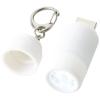 Avior rechargable USB key light; cod produs : 10413803