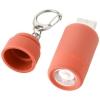 Avior rechargable USB key light; cod produs : 10413804