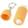 Avior rechargable USB key light; cod produs : 10413805