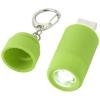 Avior rechargable USB key light; cod produs : 10413802