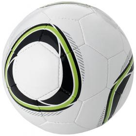 Football | 10026400
