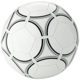 Retro football | 10026300