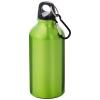 Oregon drinking bottle with carabiner; cod produs : 10000200