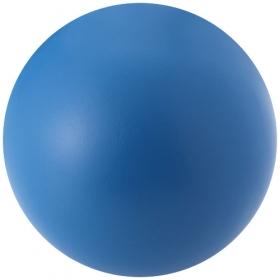 Round stress reliever | 10210001
