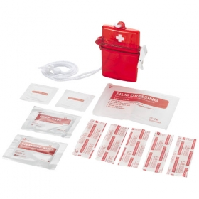 11 piece first aid kit | 10211300